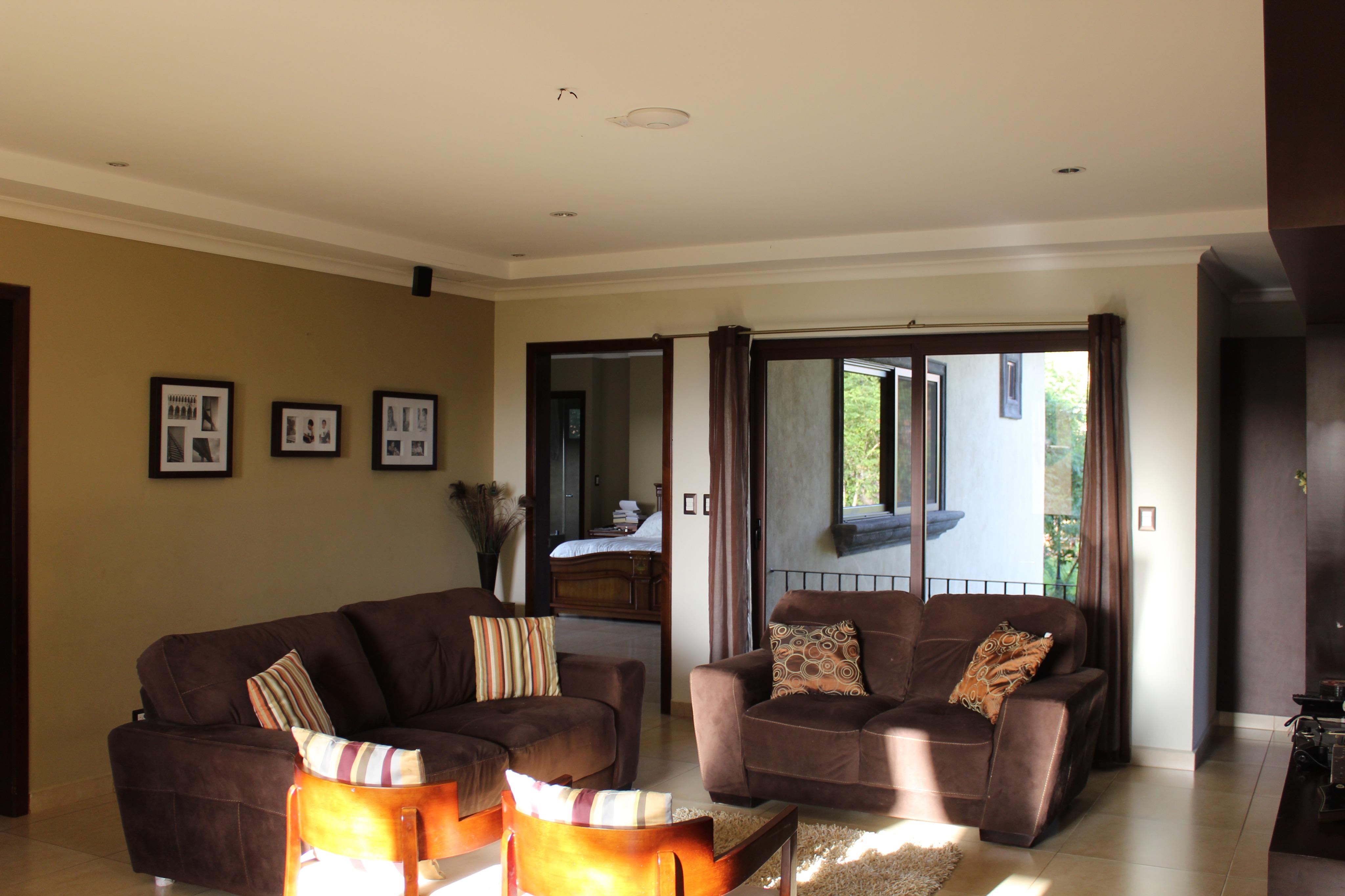 CPTCR0112 Casa en Venta Alturas de Tenerife  sala fam