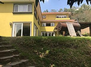 Casa en Venta Palmira 4.JPG