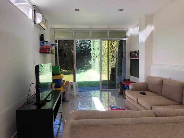 CPFH0124 Casa en Venta Alturas de Teneri