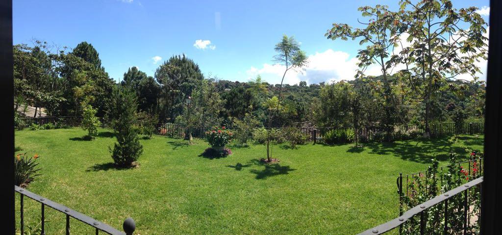 Casa Venta Quintas Piletas jardin