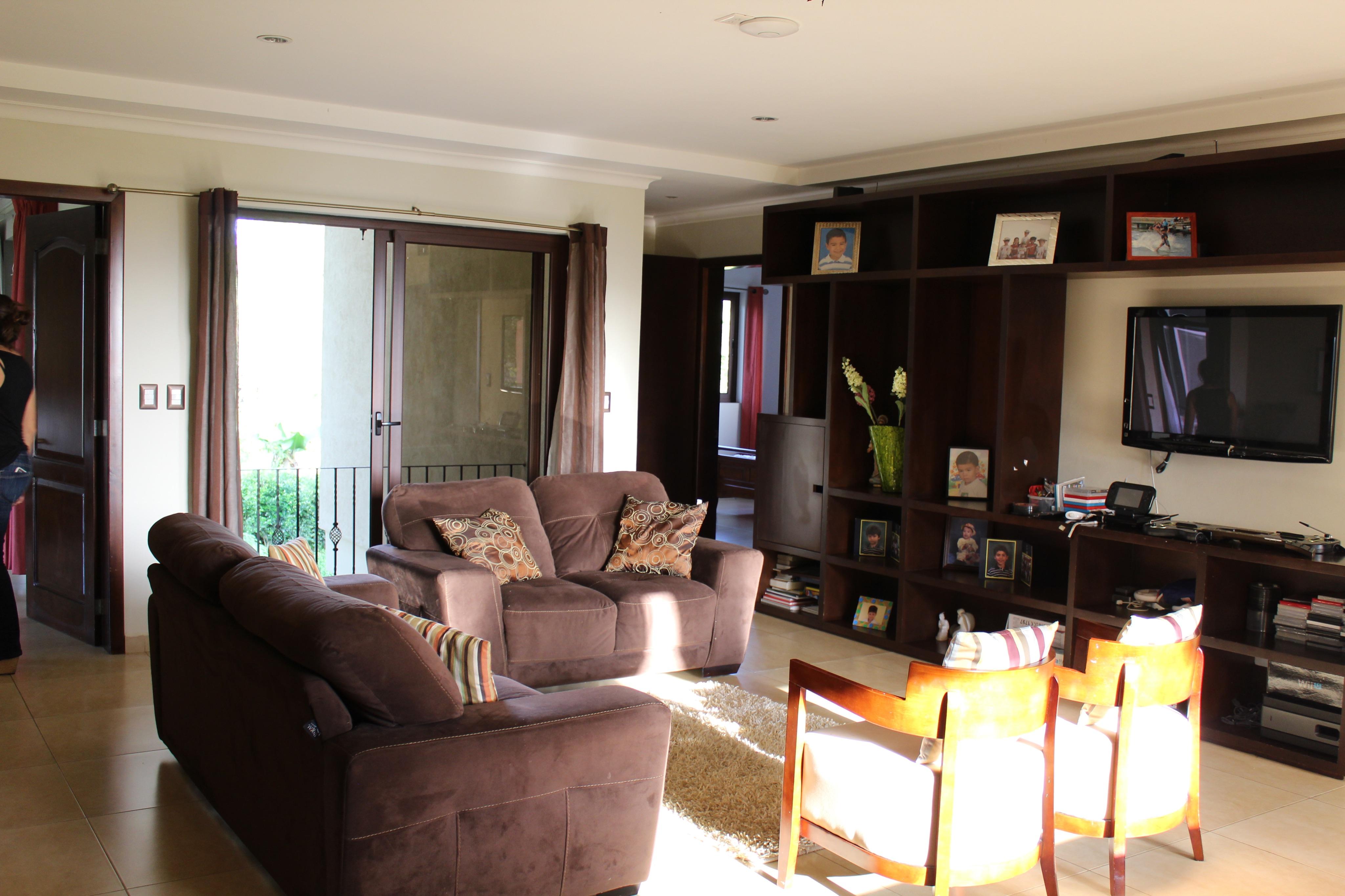 CPTCR0112 Casa en Venta Alturas de Tenerife  sala fam 2