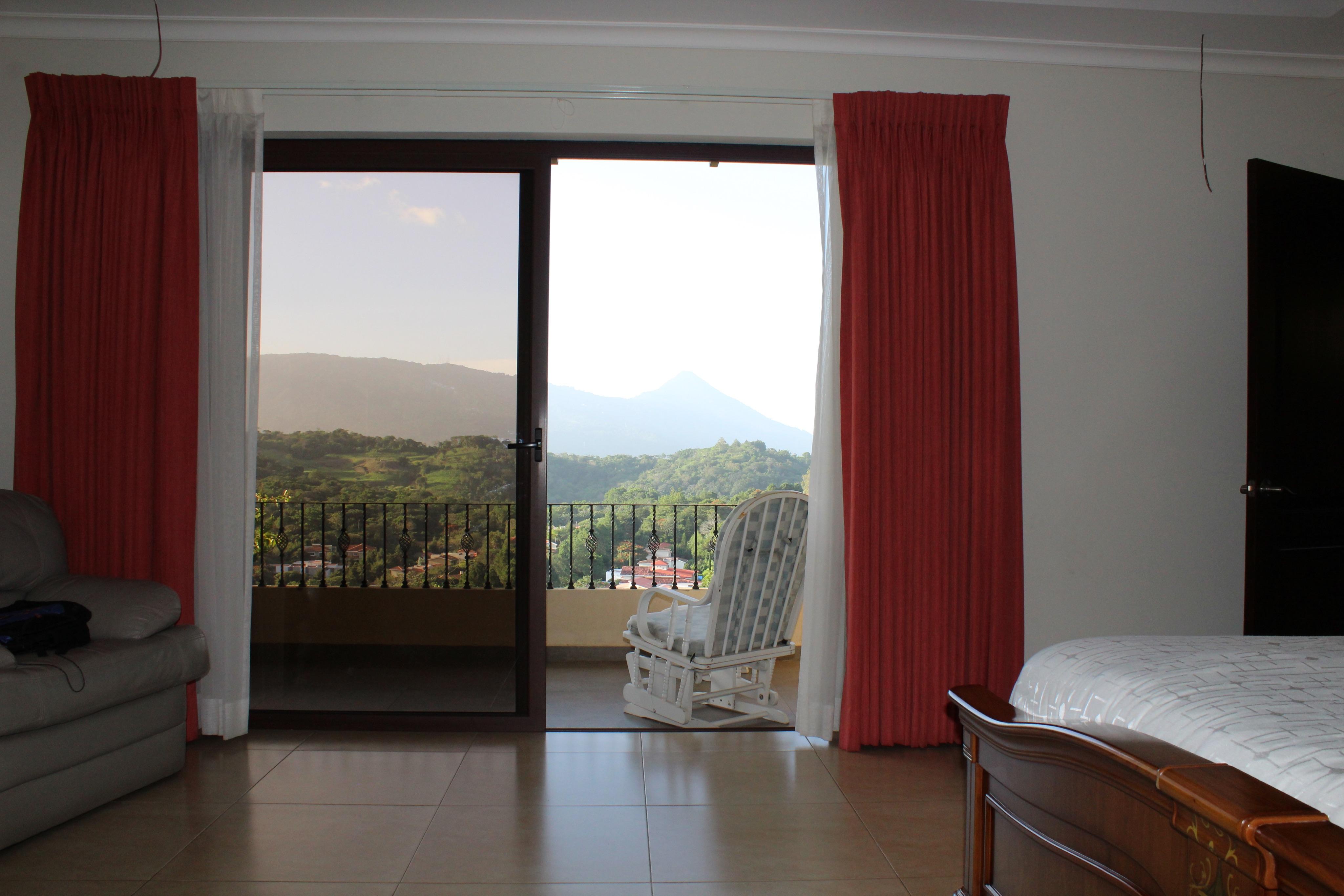 CPTCR0112 Casa en Venta Alturas de Tenerife  master 2
