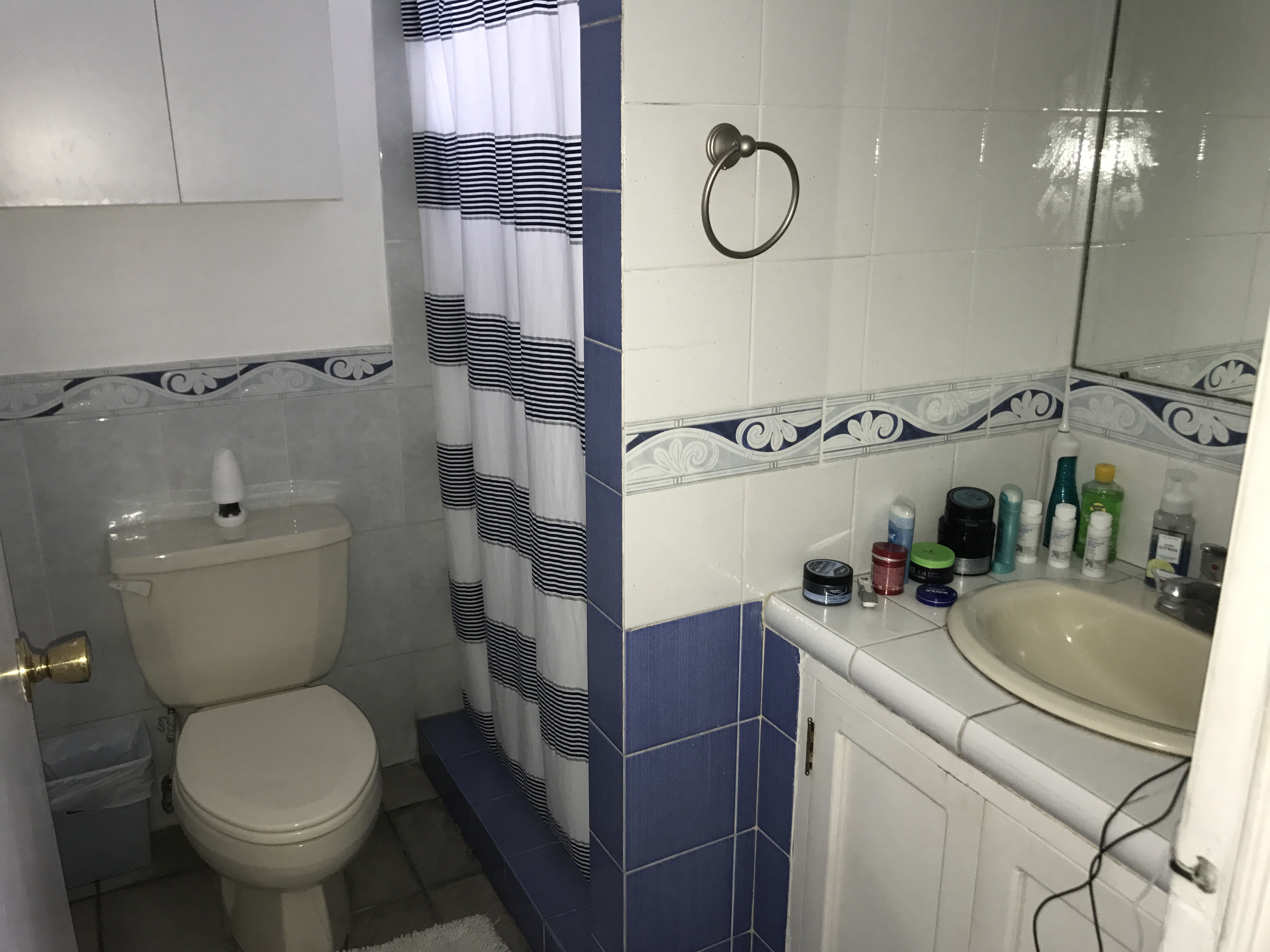 Casa_de_Venta_parte_media_escalon_baño_jr_2