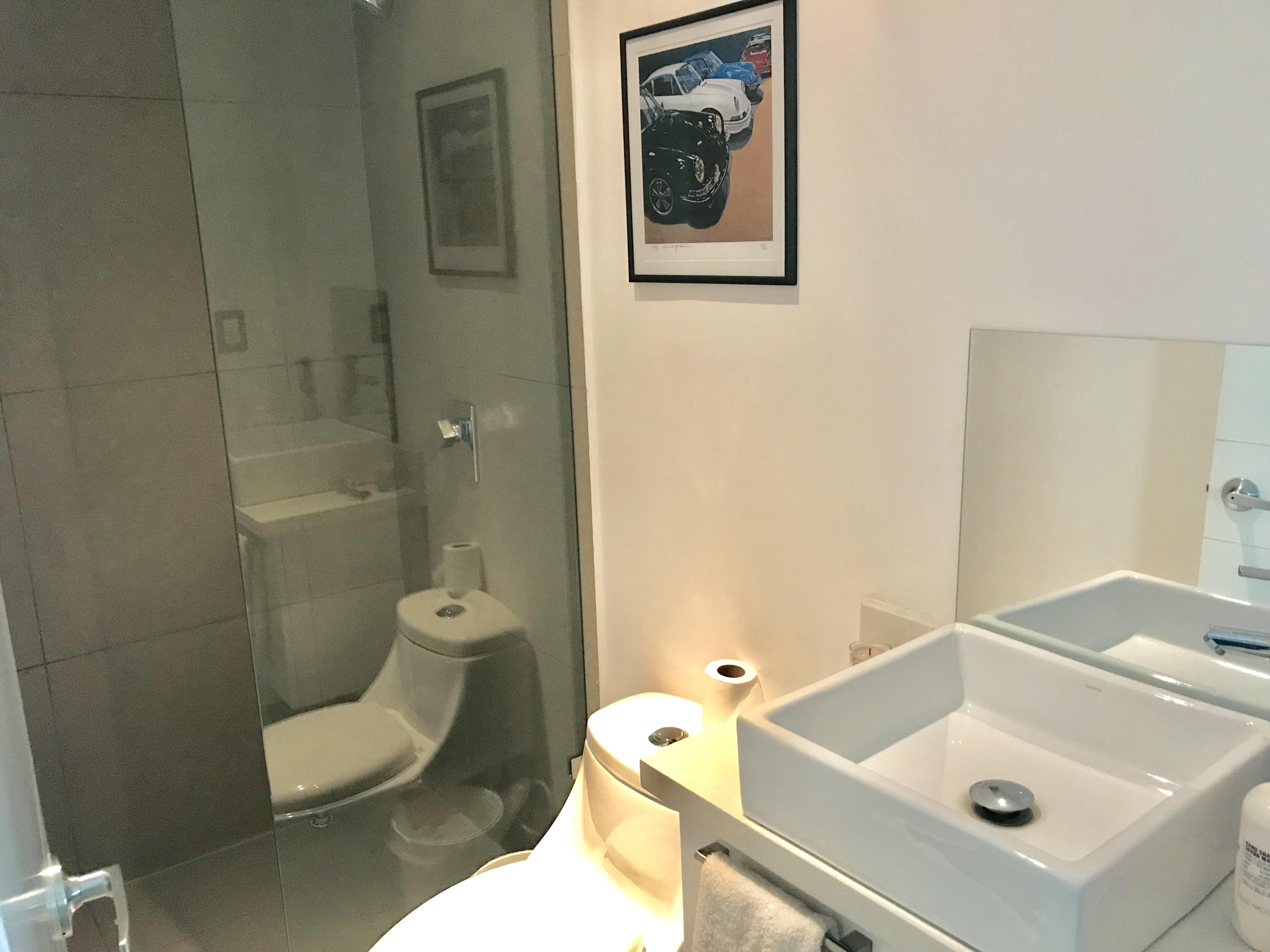 ESA0120_Apartamento_en_Venta_Para_Inversionista_Parte_Alta_Escalón_Arriba_del_luceiro_baño