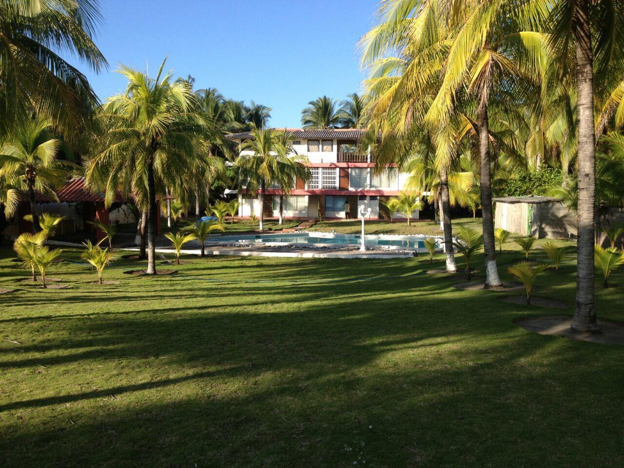 Rancho Costa del Sol  3