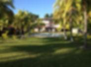 Rancho Costa del Sol  3.JPG