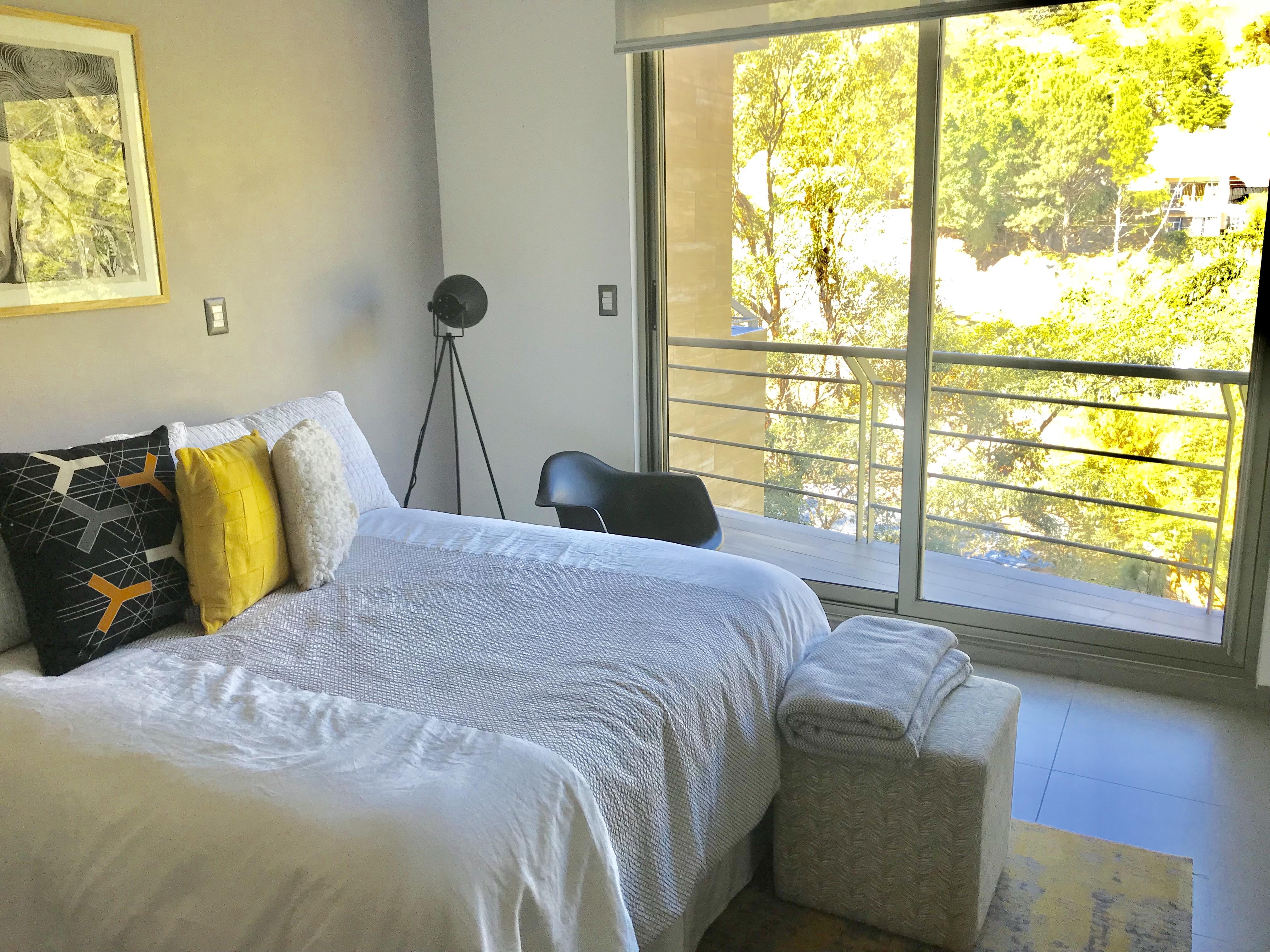 ESA0120_Apartamento_en_Venta_Para_Inversionista_Parte_Alta_Escalón_Arriba_del_luceiro_master