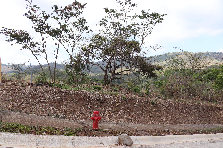 CPA0309 Terreno en Venta en El Encanto 4