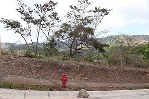 CPA0309 Terreno en Venta en El Encanto 4.JPG