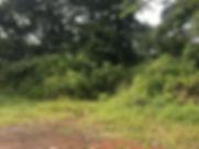 SAA0302 Terreno en Venta en la Entrada d