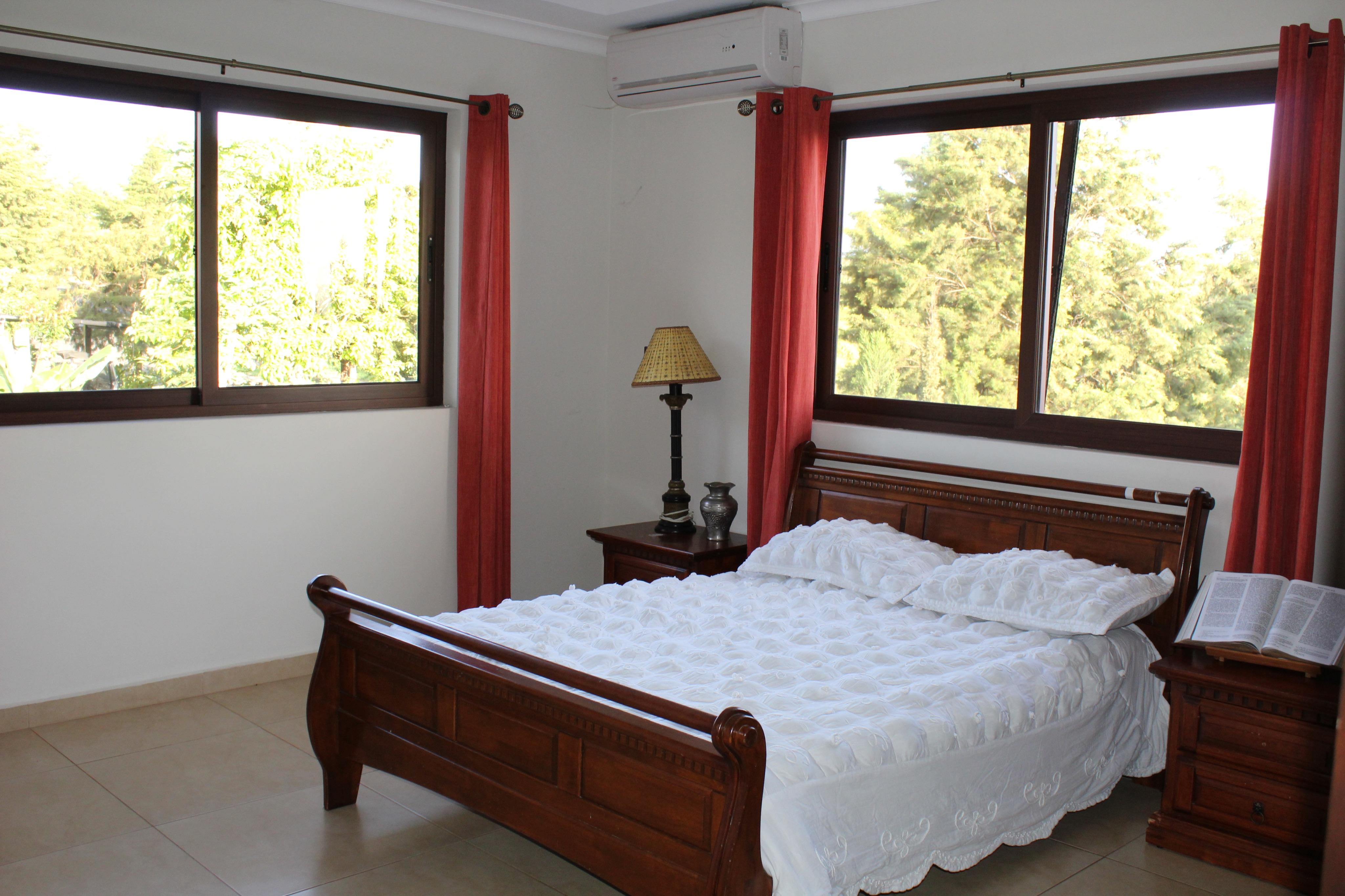 CPTCR0112 Casa en Venta Alturas de Tenerife  jr 3