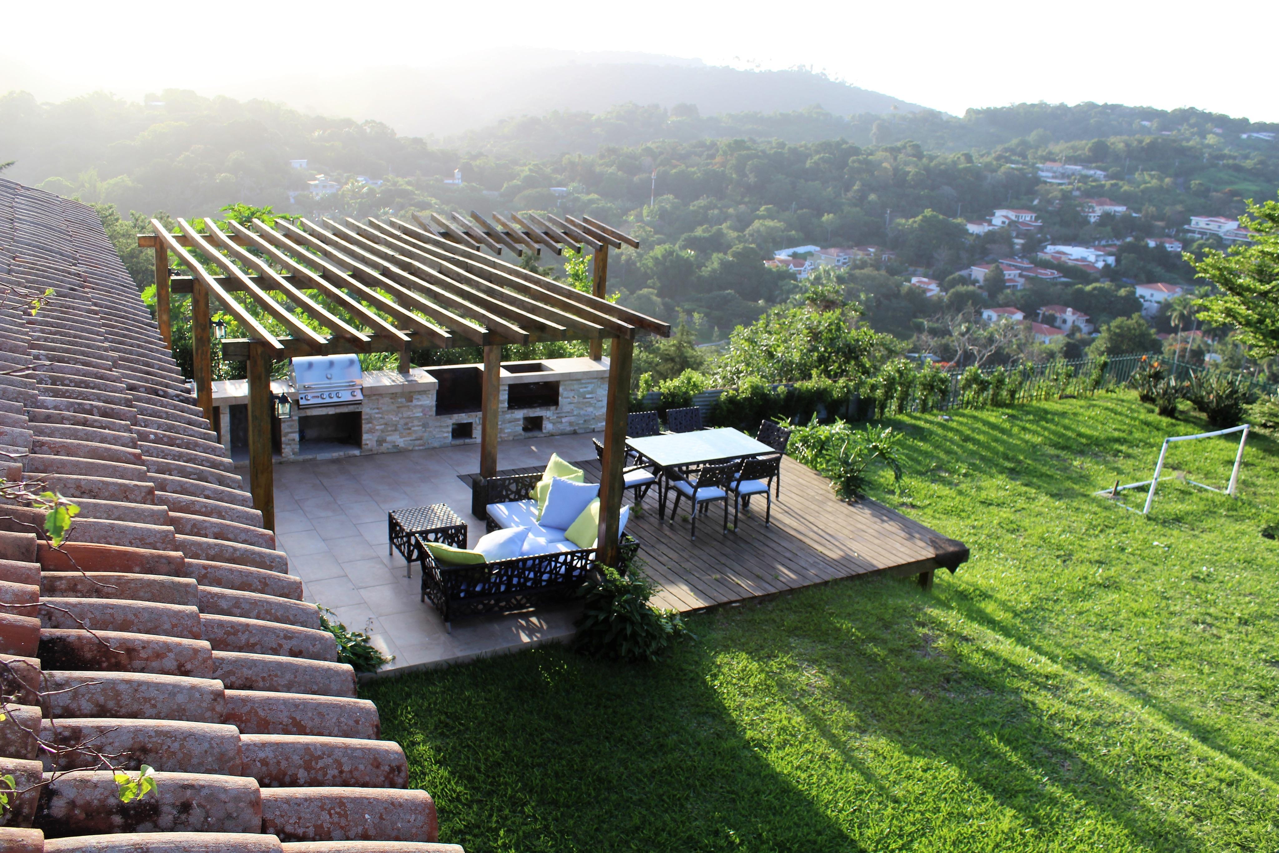 CPTCR0112 Casa en Venta Alturas de Tenerife  vista 2
