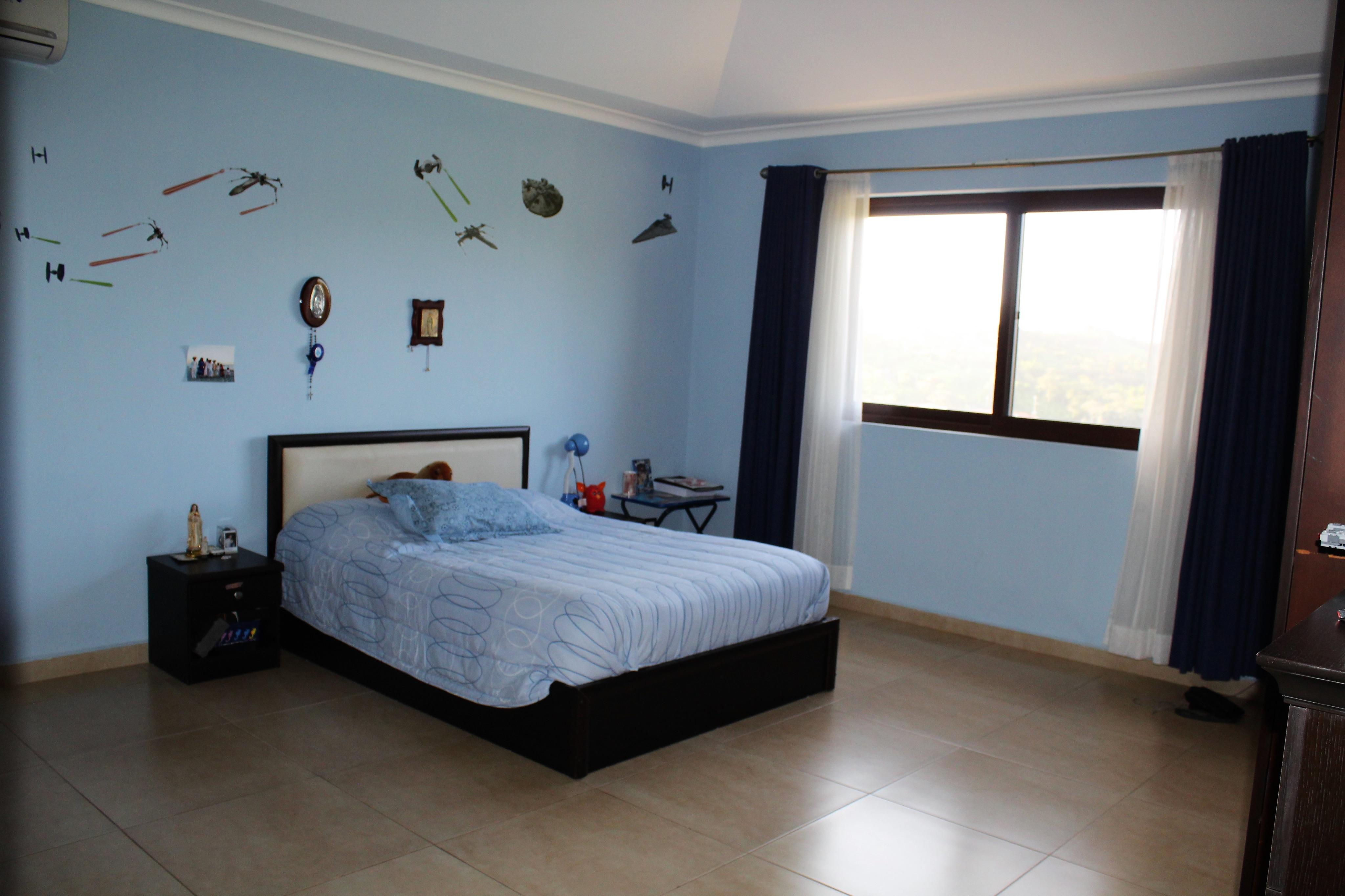 CPTCR0112 Casa en Venta Alturas de Tenerife  jr 2
