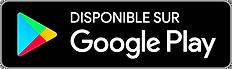 Télécharger Peekmotion dans Google Play