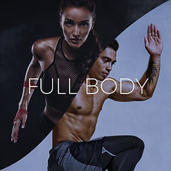 DIAGO-FULL-BODY.jpg