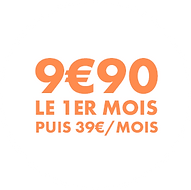 prix-rentree-connect.png