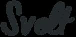 logo-svelt-dark.png