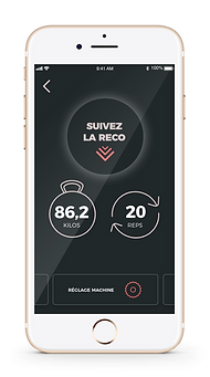 iphone-diagoclub-reco.png