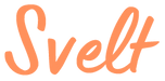 logo-svelt-orange.png