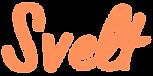 logo-svelt-orange.png