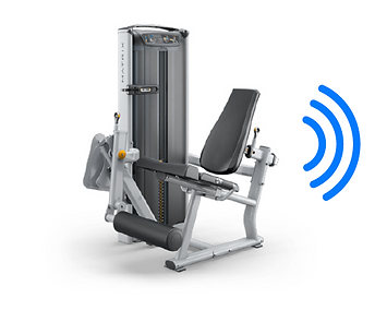 peekmotion-connecte-machines-muscu.png