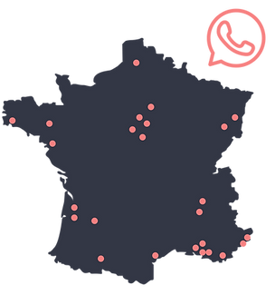 carte-de-france-centres-diago.png