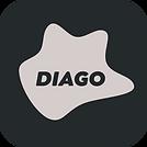 App_Icon_DIAGOCLUB_512X512.png