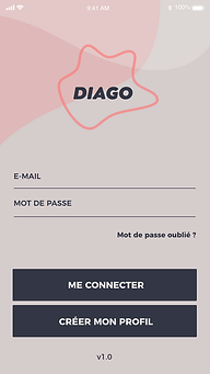 Connexion - 1@2x.png