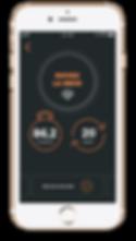 iphone-screenshot-muscu-reco.png