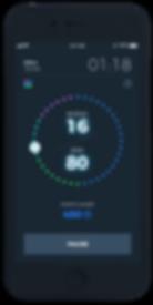 peekmotion-ecran-app-cardio.png