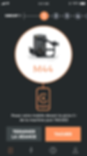 Android avec nfc - connexion muscu.png
