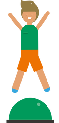 personnages-trombi-h4.png
