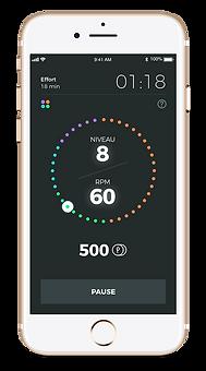 iphone-screenshot-cardio-reco.png