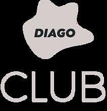 diago-logo-splash@2x.png