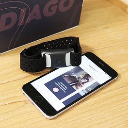 Diago-formule-pack.jpg