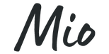 logo-mio-dark.png