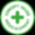label-valide-medicalement-b.png