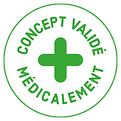label-valide-medicalement-b.png