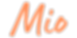 logo-mio-orange.png