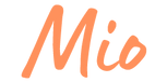 logo-mio-orange.png