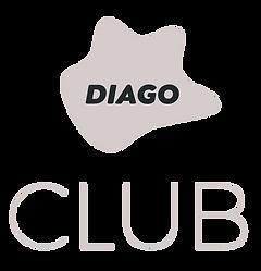 logo-diagoclub.png