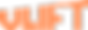 logo-ulift.png