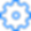 app peekmotion - réglage machine