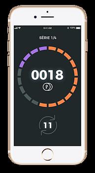iphone-screenshot-muscu-rep.png