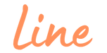 logo-line-orange.png