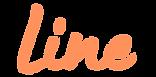 logo-line-orange.png