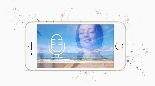 Vue-diago-contenus-audio.jpg