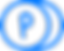 App Peekmotion cardio - Cumul Points, classement