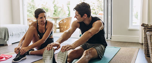 bandeau-diago-training-couple.jpg