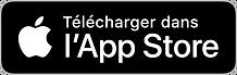 Télécharger Peekmotion dans l'App Store
